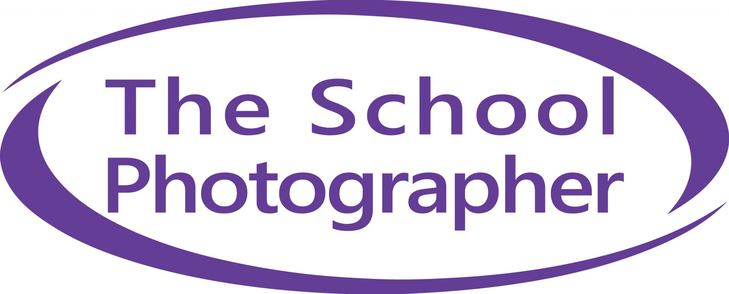 the-school-photographer