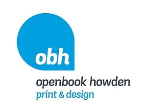 obh-logo-v_rgb-small